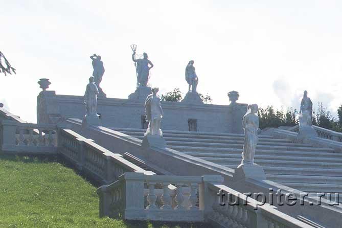 skulptury-kaskad-zolotaia-gora-petergof-02