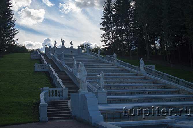 skulptury-kaskad-zolotaia-gora-petergof-03