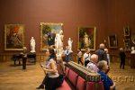 Русский музей: как пройти, цены, экскурсии, залы, картины