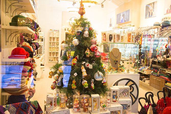 Санкт-Петербург магазин женская одежда